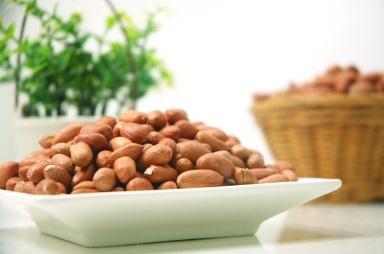 food-peanut-nuts-39319